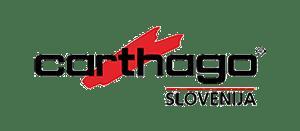 cartgaho-slovenija-logo