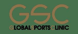 global-sports-clinic