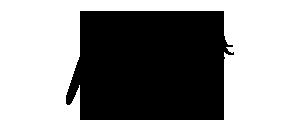 kope-logo