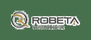 robeta-mobile-logo